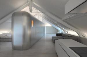 kempart-loft-1
