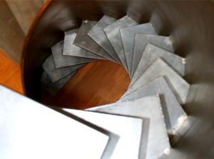 metal-spiral-staircase-etika-architectural-staircase-design-by-sandrini-scale-sandrini-scale-metal-spiral-staircase-design-4-photograph
