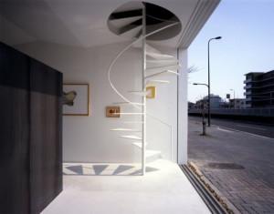 minimalist-spiral-staircase-554x434