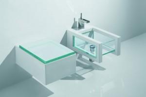 new-comer-of-toilet-design-915x609