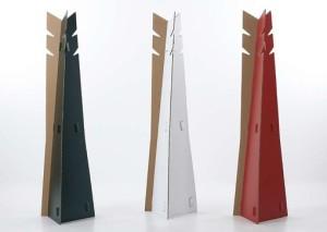 percheros_carton_kube-design