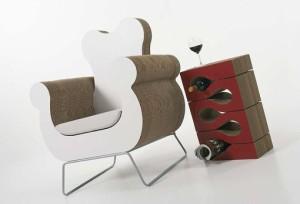 sillon_carton_estampadas_kube-design