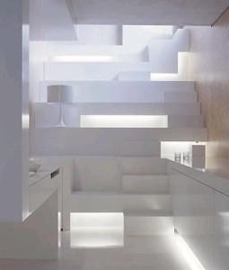 small-white-apartment-design