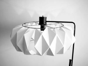 stara-nowa-lampa-origami-1