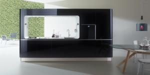 veneta-cucine-liquida-frame_1