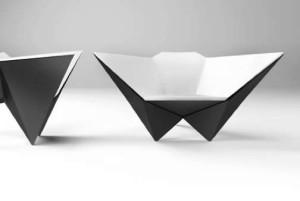 xstar-chair-by-michael-samoriz_jpeg_pagespeed_ic_gdXP46qXse