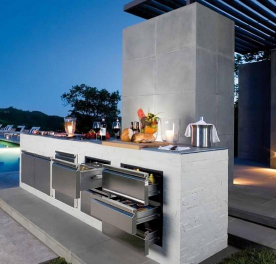 Cool Kitchens 18 Designs We Love: Lab Blog Lab Blog