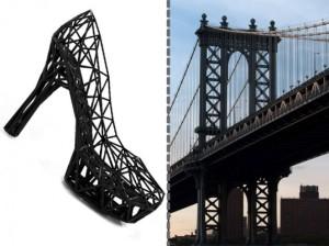 fashion-architecture-continuum-strvct-shoes-537x402