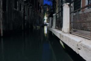 Włochy dzień 5,6 Wenecja 496
