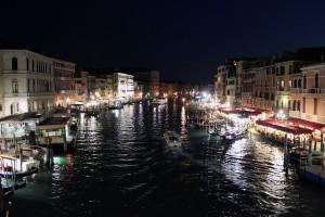 Włochy dzień 5,6 Wenecja 526