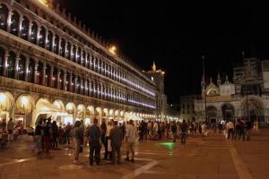 Włochy dzień 5,6 Wenecja 603