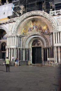 Włochy dzień 5,6 Wenecja 651