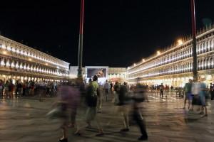Włochy dzień 5,6 Wenecja 668