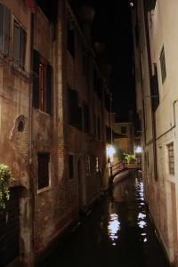 Włochy dzień 5,6 Wenecja 765