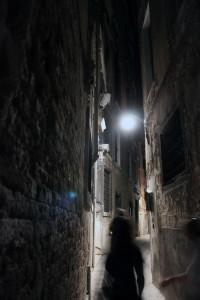 Włochy dzień 5,6 Wenecja 779