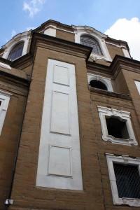 wlochy 4 Florencja 020