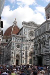 wlochy 4 Florencja 044