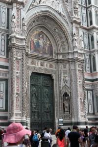 wlochy 4 Florencja 059