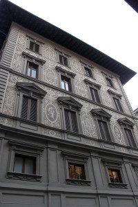 wlochy 4 Florencja 189
