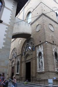 wlochy 4 Florencja 192