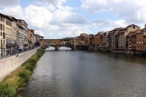 wlochy 4 Florencja 251