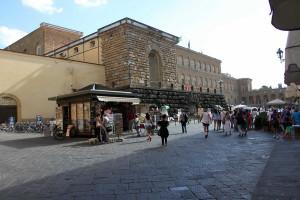 wlochy 4 Florencja 322
