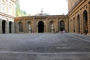 wlochy 4 Florencja 351