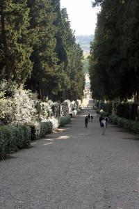 wlochy 4 Florencja 479