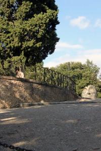 wlochy 4 Florencja 481