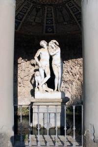 wlochy 4 Florencja 614