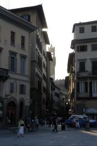 wlochy 4 Florencja 763