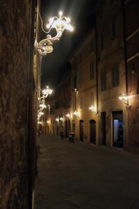 Miasta Toskanii