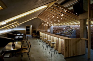 Attic-Bar-Conversion-Interior-Design-by-Inblum-Architects--640x426