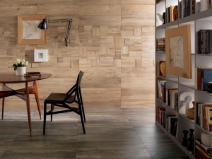 Medium-Contrasting-Wooden-Floor-and-Wall-Tiles
