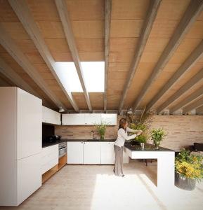 Spanish-Casa-designrulz-003