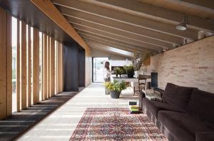 Spanish-Casa-designrulz-004