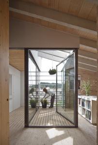 Spanish-Casa-designrulz-007