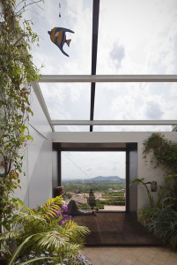 Spanish-Casa-designrulz-010