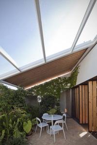 Spanish-Casa-designrulz-011