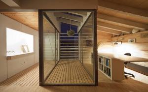 Spanish-Casa-designrulz-013