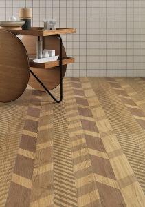 Type-32-Slimtech-by-Diego-Grandi-for-Lea-Ceramiche_1