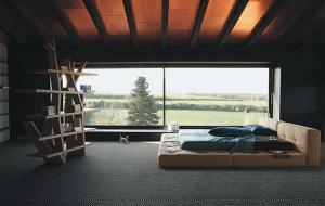 attic design-fbiA-1024x648