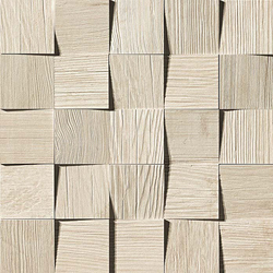 axi-amv7-white-pine-mos3d-35x35-sq