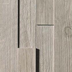 axi-amwc-silver-fir-brick3d-20x44-sq