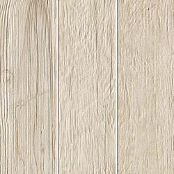 axi-amwg-white-pine-tatami-225x90-sq