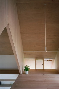 dezeen_Koya-No-Sumika-by-mA-style-architects_13