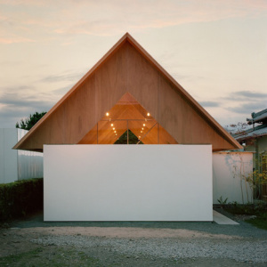 Koya-No-Sumika-by-mA-style-architects_1sq