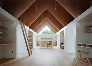 Koya-No-Sumika-by-mA-style-architects_ss_2 (1)
