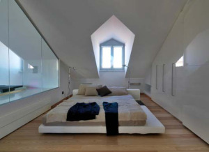 modern-attic-design-picture
