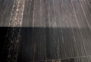 standing-renovation-brussels-CERSAIE-2013-VitrA-Instanbul-Pera-1